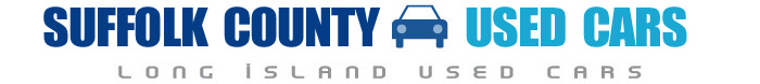 Suffolk County Used Cars by LIUsedCars.com and Long Island Exchange